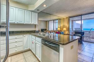 500 Gulf Shore Drive, 415A, Destin, FL 32541