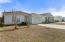 1872 Vineyard Street, Navarre, FL 32566