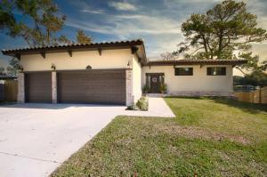 601 Cinco Terrace Lane, Fort Walton Beach, FL 32547