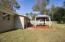 185 Oak Lane, Crestview, FL 32536