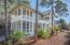 44 Thicket Circle, Santa Rosa Beach, FL 32459