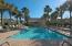 2444 Bungalo Lane, Miramar Beach, FL 32550