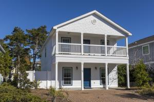 20 Grayling Way, Inlet Beach, FL 32461
