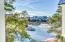 224 E Yacht Pond Lane, Watersound, FL 32461