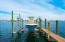 Boat Slip C10 16.5 x 40