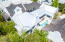 Aerial 43 Johnstown