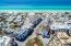 43 Johnstown Lane, Rosemary Beach, FL 32461