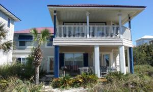 276 Open Gulf Street, Miramar Beach, FL 32550