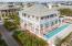 427 E Water Street, Rosemary Beach, FL 32461