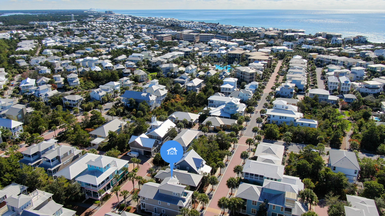 202 Seacrest Beach Boulevard  Photo 41