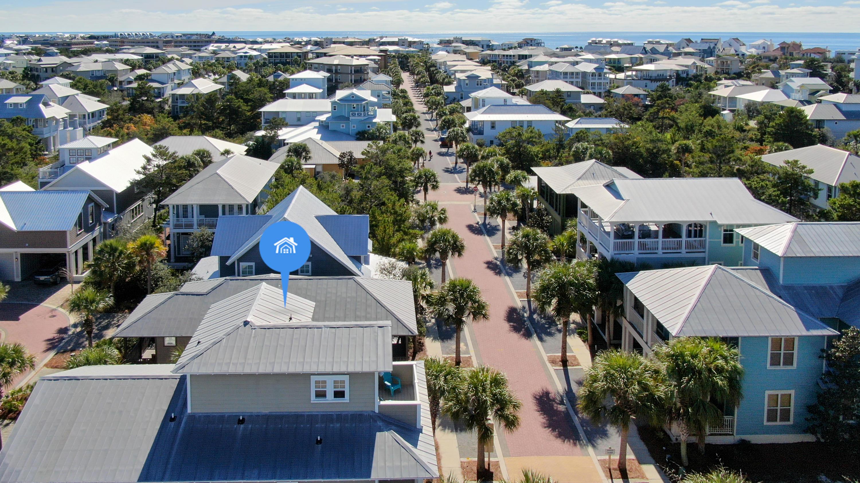 202 Seacrest Beach Boulevard  Photo 42