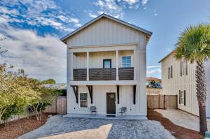 Welcome to 47 Sundance Ct, an exceptional short term rental home!