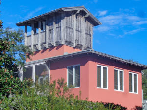 53 Cypress Hill Road, Santa Rosa Beach, FL 32459