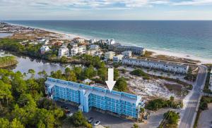 145 Beachfront Trail, UNIT 306, Santa Rosa Beach, FL 32459