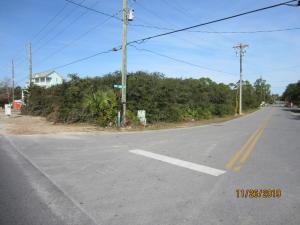 Corner of CR 30A & San Juan