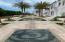 141 N Charles Street, L9, Alys Beach, FL 32461