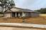 2535 Tree Feather Court, Navarre, FL 32566