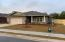 2547 Tree Feather Court, Navarre, FL 32566