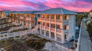 517 Beachside Gardens, Carillon Beach, FL 32413