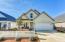 153 Blakely Drew Boulevard, Santa Rosa Beach, FL 32459