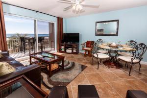 866 Santa Rosa Boulevard, UNIT 109 (second Floor View), Fort Walton Beach, FL 32548
