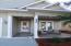 240 Blakely Drew Boulevard, Santa Rosa Beach, FL 32459