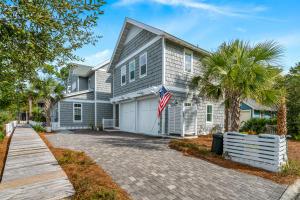 205 Sextant Lane, Santa Rosa Beach, FL 32459