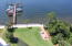 124 SW Miracle Strip Parkway, UNIT 1006, Fort Walton Beach, FL 32548