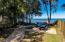 123 Dawson Street, Santa Rosa Beach, FL 32459