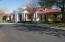 4308 Stonebridge Road, Destin, FL 32541