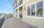 3 La Caribe Drive, Pensacola Beach, FL 32561