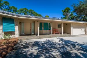 178 Lakeview Beach Drive, Miramar Beach, FL 32550