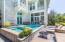 35 Blackwater Street, Santa Rosa Beach, FL 32459