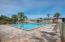 4000 Gulf Terrace Drive, 225, Destin, FL 32541