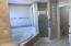 MASTER BATHROOM SEPARATE SHOWER