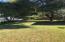 7977 Lola Circle, Navarre, FL 32566