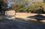 220 Brittany Lane, Crestview, FL 32536