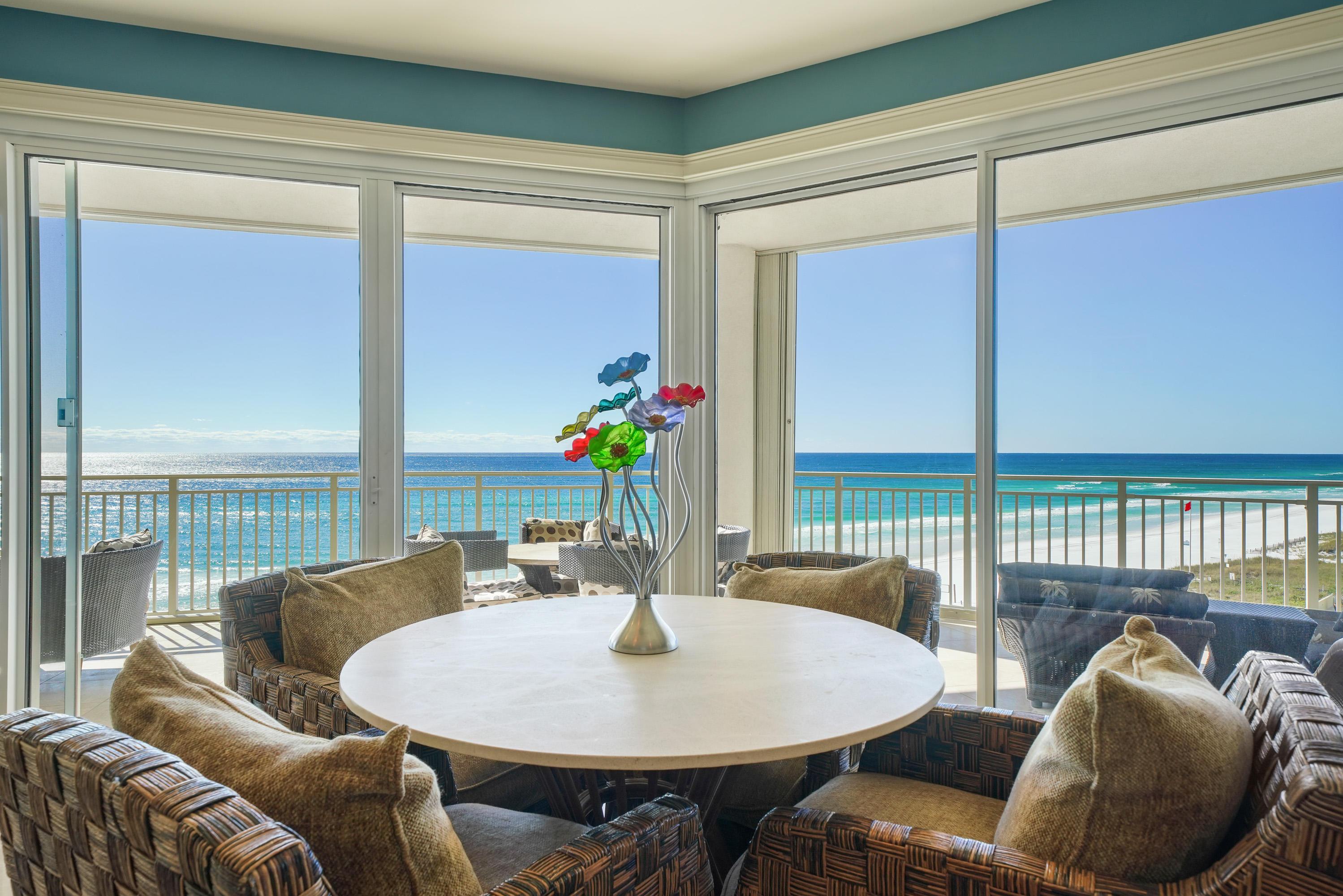 219 Scenic Gulf Drive 410, Miramar Beach, FL 32550