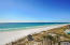 Take a look a these incredible views from your new beach front Villa!