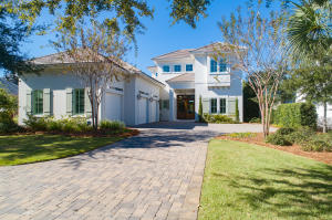 4403 Ensign Court, Destin, FL 32541