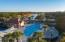 4403 Ensign Court, Destin, FL 32541