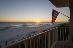 6015 W County Hwy 30A, 203, Santa Rosa Beach, FL 32459
