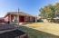 2570 Hartman Court, Navarre, FL 32566