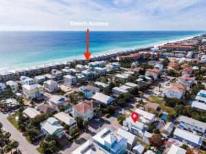 40 Sarasota Street, Miramar Beach, FL 32550