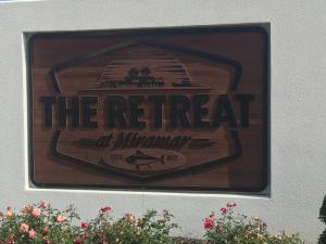 The Retreat at Miramar