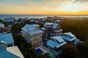 212 Walton Rose Lane, Inlet Beach, FL 32461