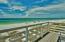 1577 Scenic Gulf Drive, UNIT 9, Miramar Beach, FL 32550