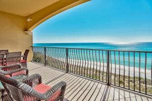 2421 W Highway 30-A, A302, Santa Rosa Beach, FL 32459