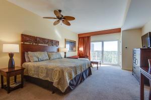 5002 Sandestin Blvd S, 6325, Miramar Beach, FL 32550