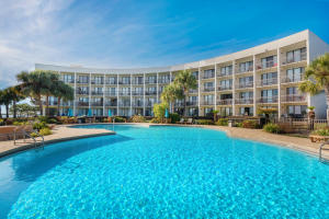 214 Miracle Strip Parkway, UNIT B313, Fort Walton Beach, FL 32548